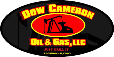Dow-Cameron-Oil-Gas-Trucking-Water-Hauling-Rigging-Fracking-Services-Ohio-Storage